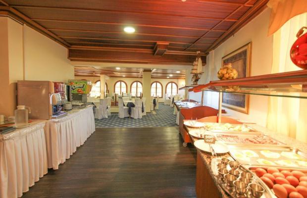 фотографии отеля Diana изображение №43