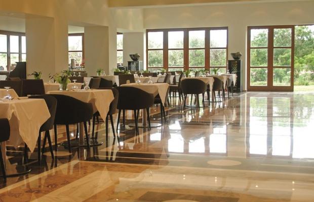 фото отеля Grecotel Meli Palace Hotel изображение №9