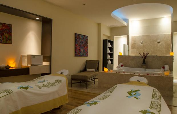 фото Marriott Puerto Vallarta Resort & Spa изображение №66