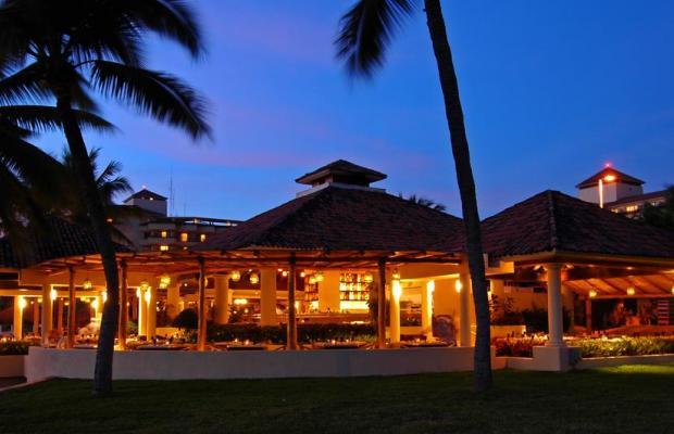 фотографии Marriott Puerto Vallarta Resort & Spa изображение №60