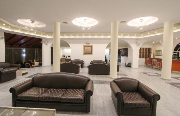 фото отеля Diana Palace изображение №29