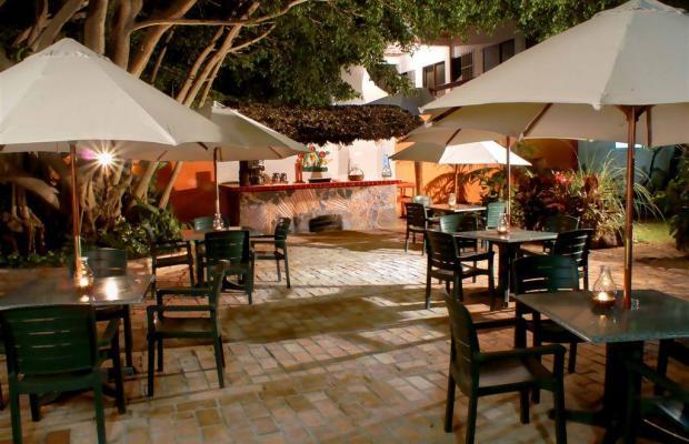фото отеля Decameron Los Cocos изображение №13