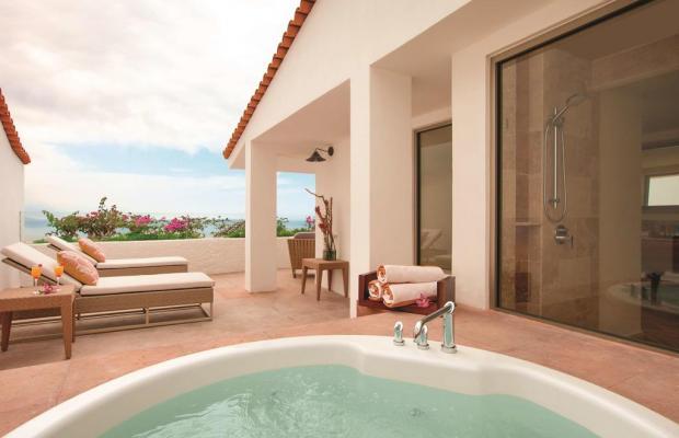 фотографии Hyatt Ziva Puerto Vallarta (ex. Dreams Puerto Vallarta Resort & Spa) изображение №32