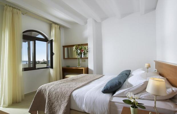 фото отеля Coriva Beach Hotel & Bungalows (ex. CHC Coriva Beach Hotel & Bungalows) изображение №13