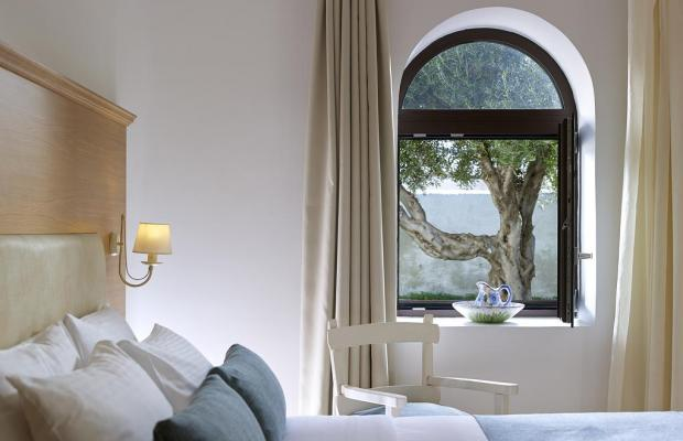фото отеля Coriva Beach Hotel & Bungalows (ex. CHC Coriva Beach Hotel & Bungalows) изображение №5