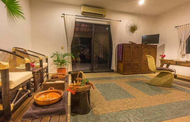 фотографии Bric Hotel & Spa изображение №16