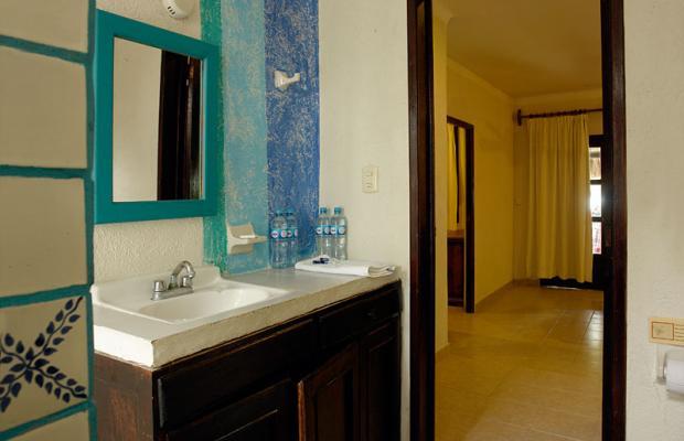 фото Faro Viejo Hotel изображение №14