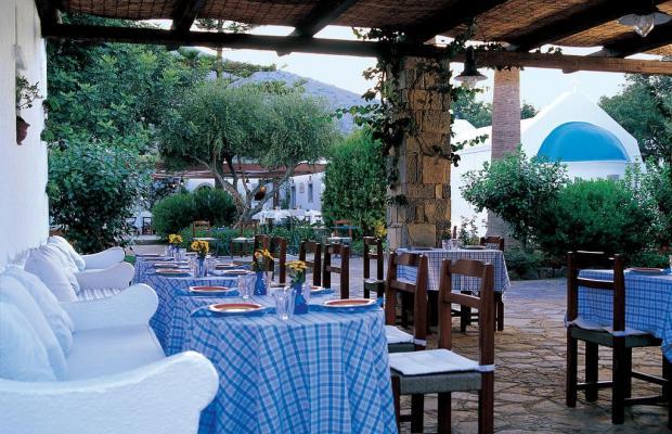 фото отеля Elounda Beach Hotel & Villas изображение №5