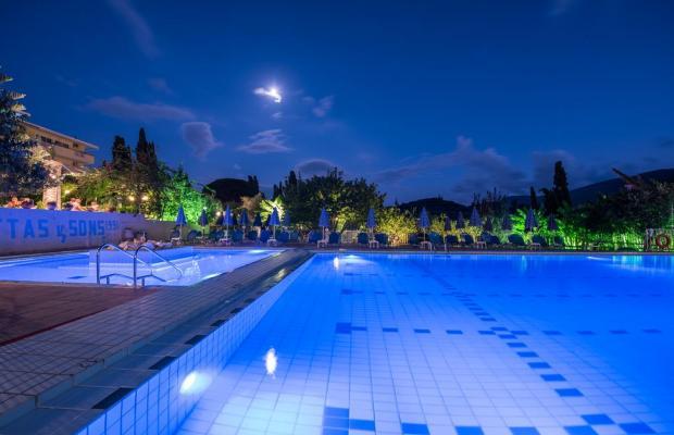 фото отеля Koukounaria изображение №13