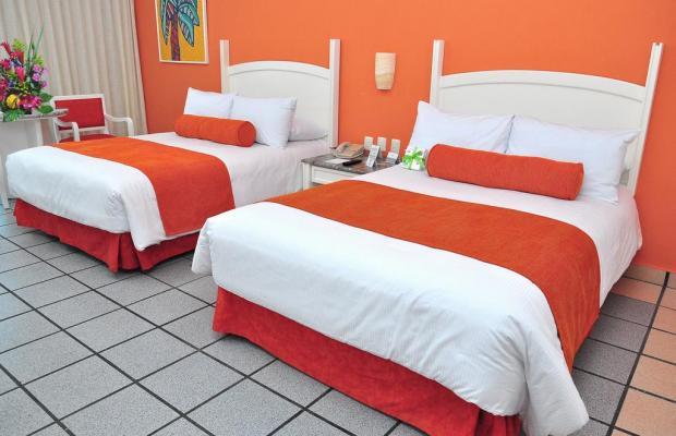 фотографии Flamingo Cancun Resort & Plaza изображение №40