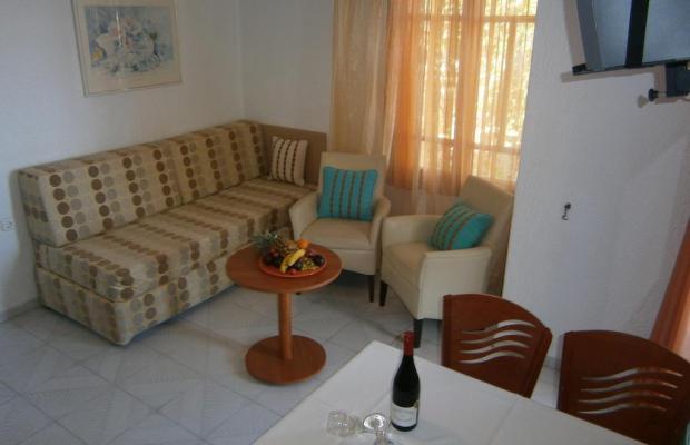 фото Elounda Residence изображение №46