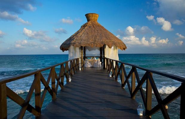 фотографии отеля The Grand Mayan Riviera Maya изображение №15