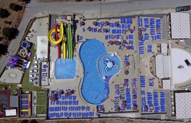 фото Elounda Residence изображение №2
