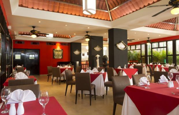 фотографии Golden Parnassus Resort & Spa изображение №72