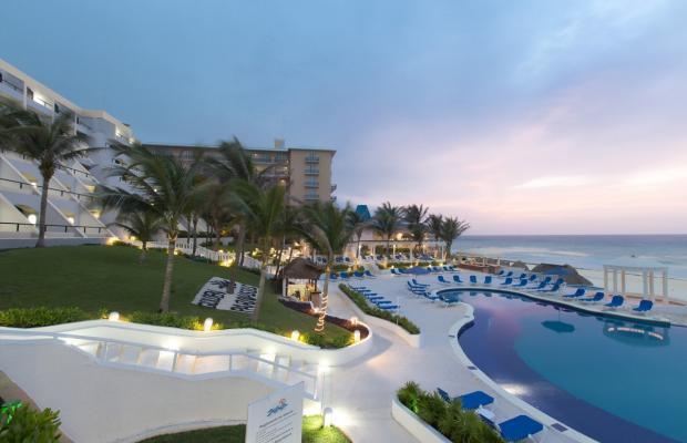 фотографии Golden Parnassus Resort & Spa изображение №64
