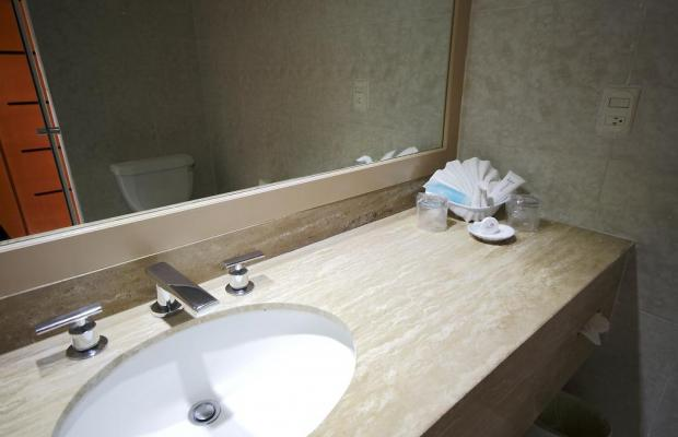фотографии Golden Parnassus Resort & Spa изображение №40