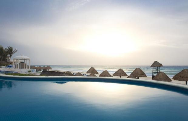 фотографии Golden Parnassus Resort & Spa изображение №32