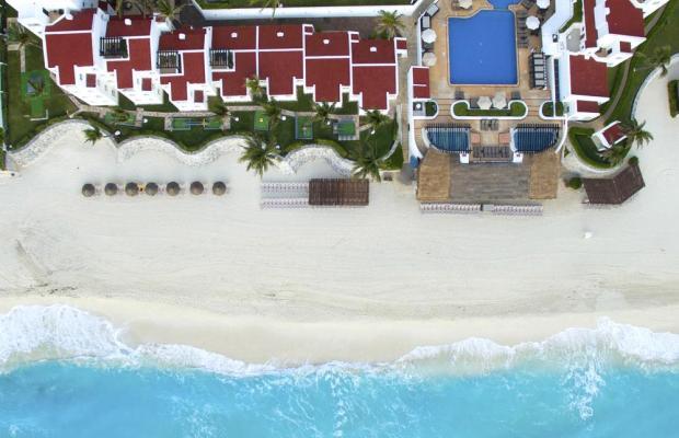 фотографии отеля GR Caribe by Solaris изображение №7