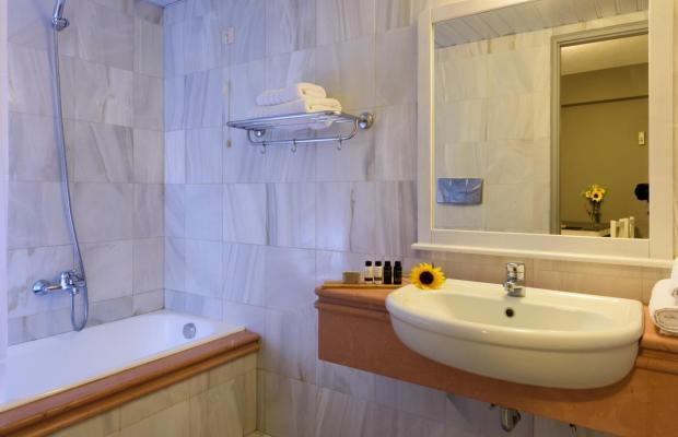 фото отеля Alantha изображение №21