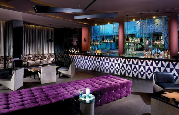 фото отеля Azul Fives Hotel by Karisma изображение №29