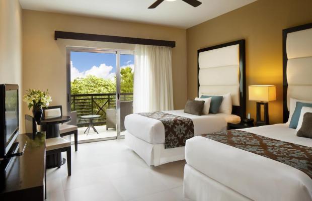 фотографии отеля Azul Fives Hotel by Karisma изображение №3