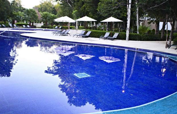 фото Luxury Bahia Principe Sian Ka'an изображение №2