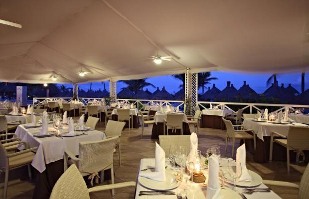 фотографии отеля Gran Bahia Principe Tulum изображение №23