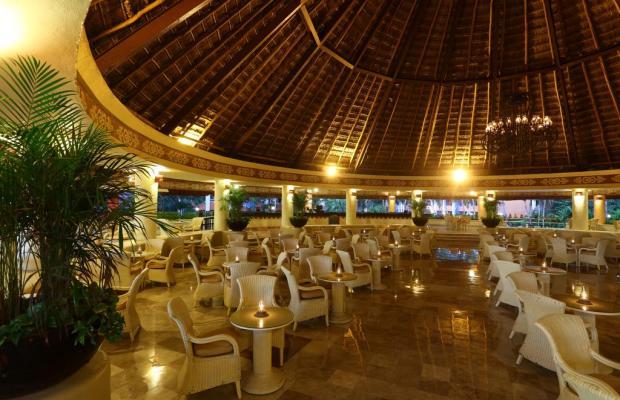 фотографии Gran Bahia Principe Tulum изображение №20