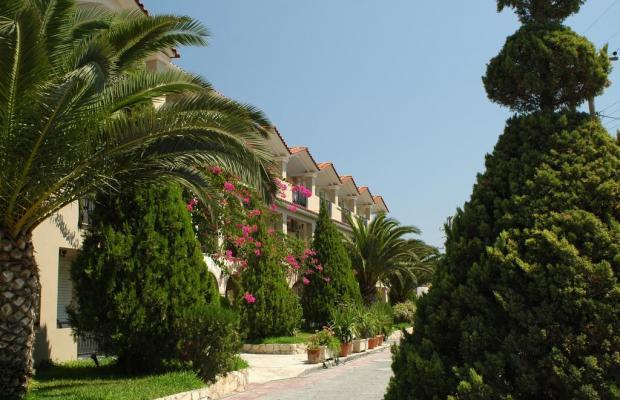 фото отеля Letsos изображение №17