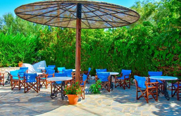 фото отеля Kyprianos изображение №33