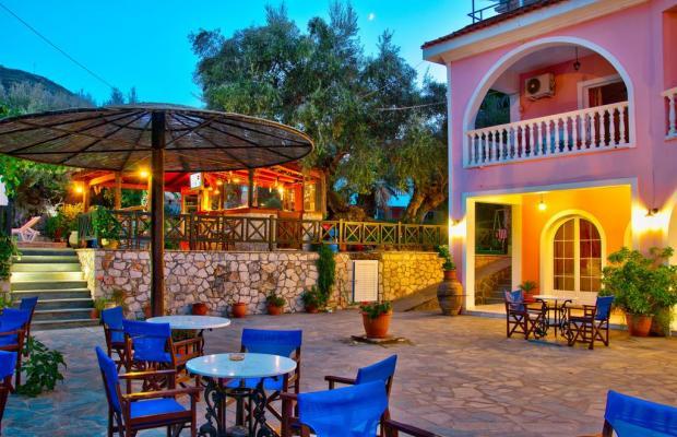 фото отеля Kyprianos изображение №21