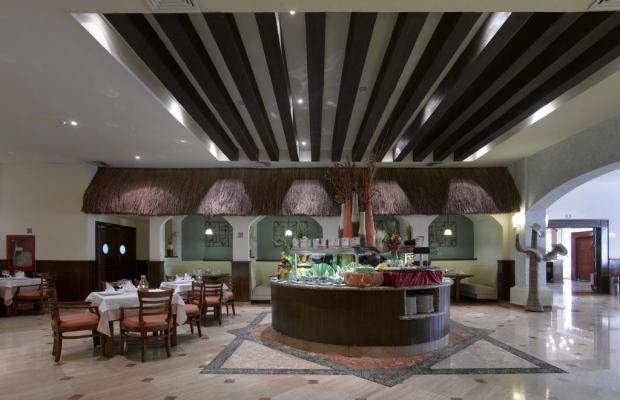 фотографии отеля Grand Palladium Colonial Resort & Spa изображение №31