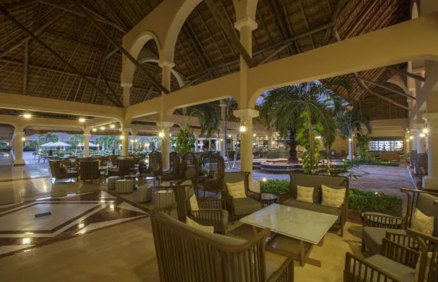 фотографии Grand Palladium Colonial Resort & Spa изображение №16