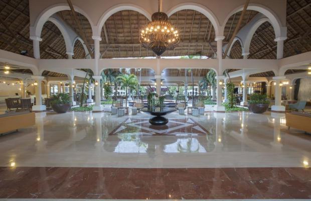 фотографии Grand Palladium Colonial Resort & Spa изображение №12
