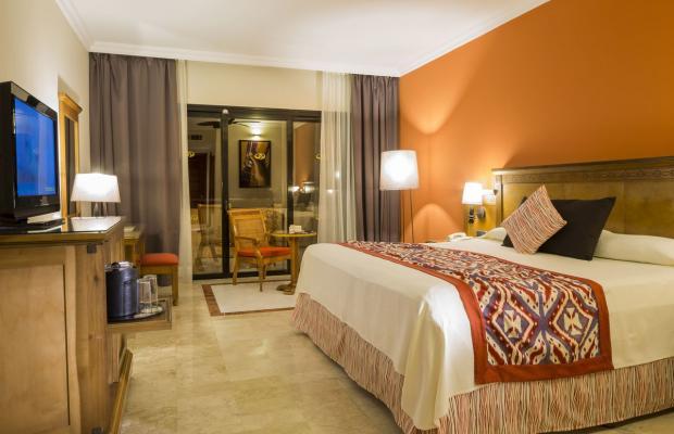 фотографии отеля Grand Palladium Colonial Resort & Spa изображение №3