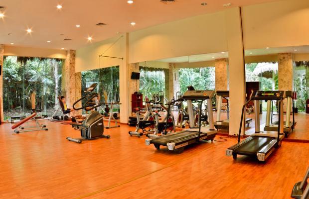 фотографии отеля Grand Palladium Kantenah Resort & Spa (ex. Kantenah Fiesta Grand) изображение №39