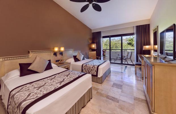 фотографии отеля Grand Palladium Kantenah Resort & Spa (ex. Kantenah Fiesta Grand) изображение №35