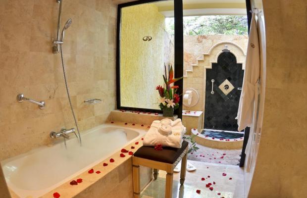 фотографии отеля Grand Palladium Kantenah Resort & Spa (ex. Kantenah Fiesta Grand) изображение №27