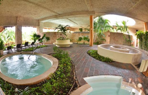 фотографии Grand Palladium White Sand Resort & Spa изображение №40