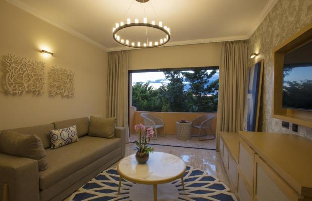 фотографии отеля Grand Palladium White Sand Resort & Spa изображение №35