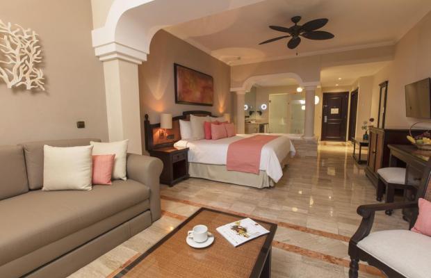фото Grand Palladium White Sand Resort & Spa изображение №34