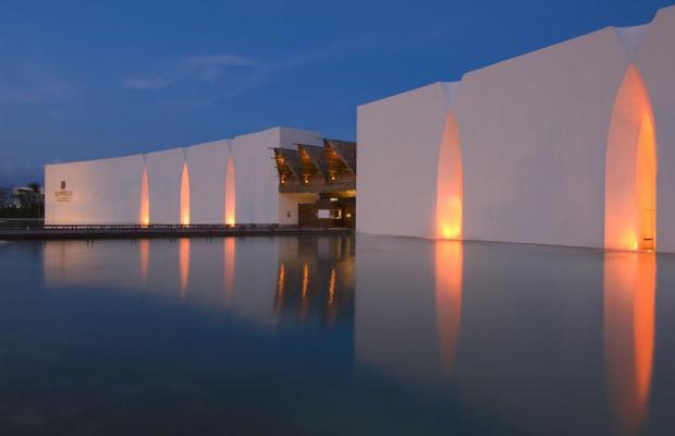 фото отеля Grand Velas Riviera Maya (ex. Grand Velas All Suites & Spa Resort) изображение №41