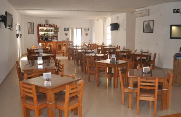 фото Hacienda de Castilla изображение №26