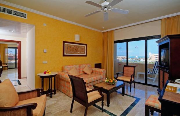 фотографии Grand Palladium Riviera Resort & Spa изображение №24