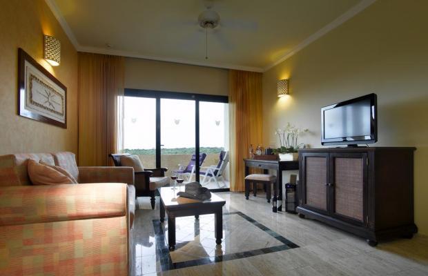 фотографии отеля Grand Palladium Riviera Resort & Spa изображение №11