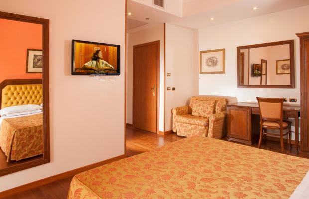 фотографии отеля Hotel Piemonte изображение №59