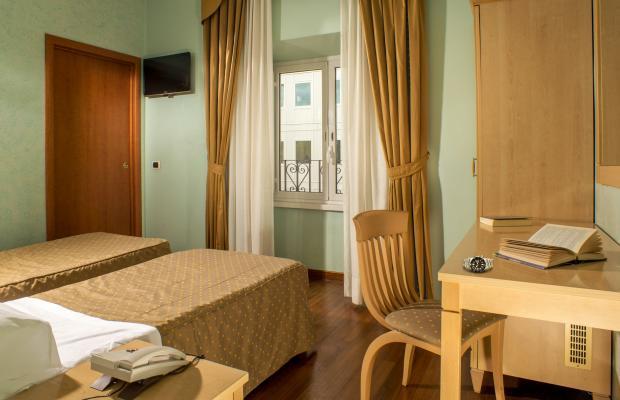 фотографии Hotel Piemonte изображение №28