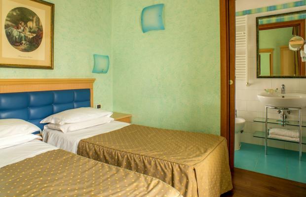 фото Hotel Piemonte изображение №26