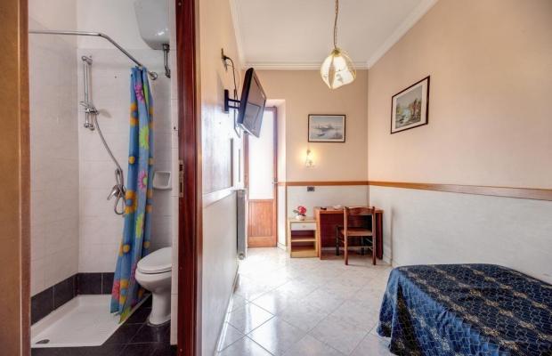 фото Hotel Planet изображение №18