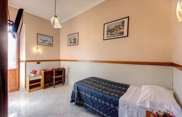 фото отеля Hotel Planet изображение №17